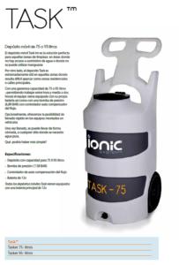 ionic-task-75-1