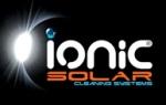 logo-ionic-solar