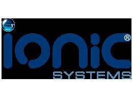 Sistemas Ionic. Limpieza Cristales Altura